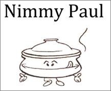 Nimmypaul